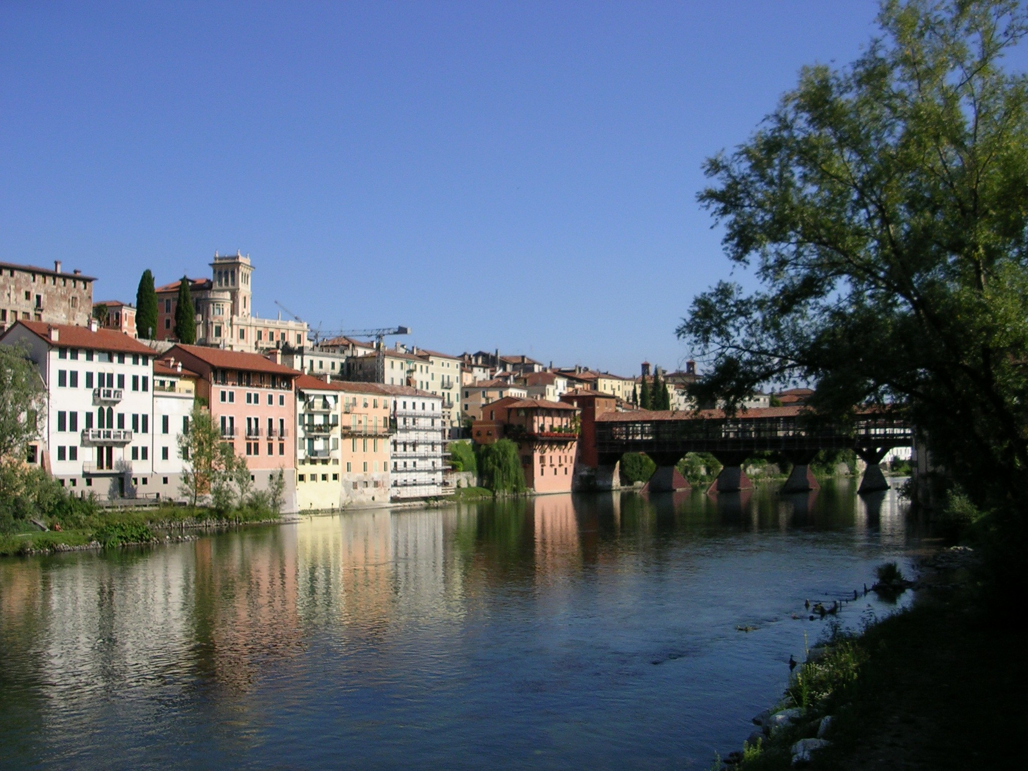 The best quality wallpaper bassano del grappa wallpapers for Arredamenti bassano del grappa