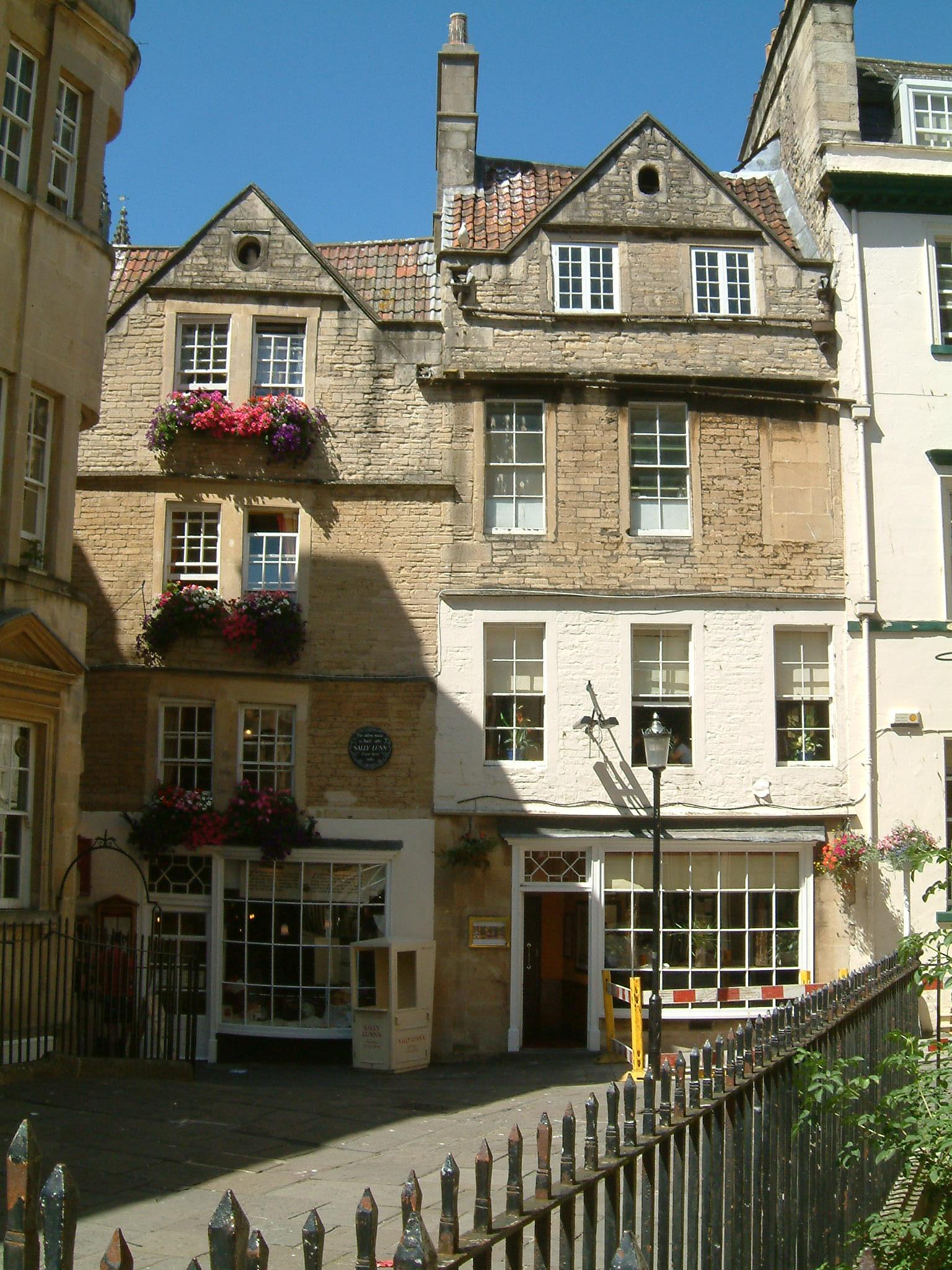 File:Bath Sally Lunn's House.JPG - Wikimedia Commons