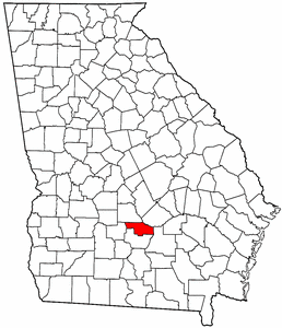 Ben Hill County Georgia.png