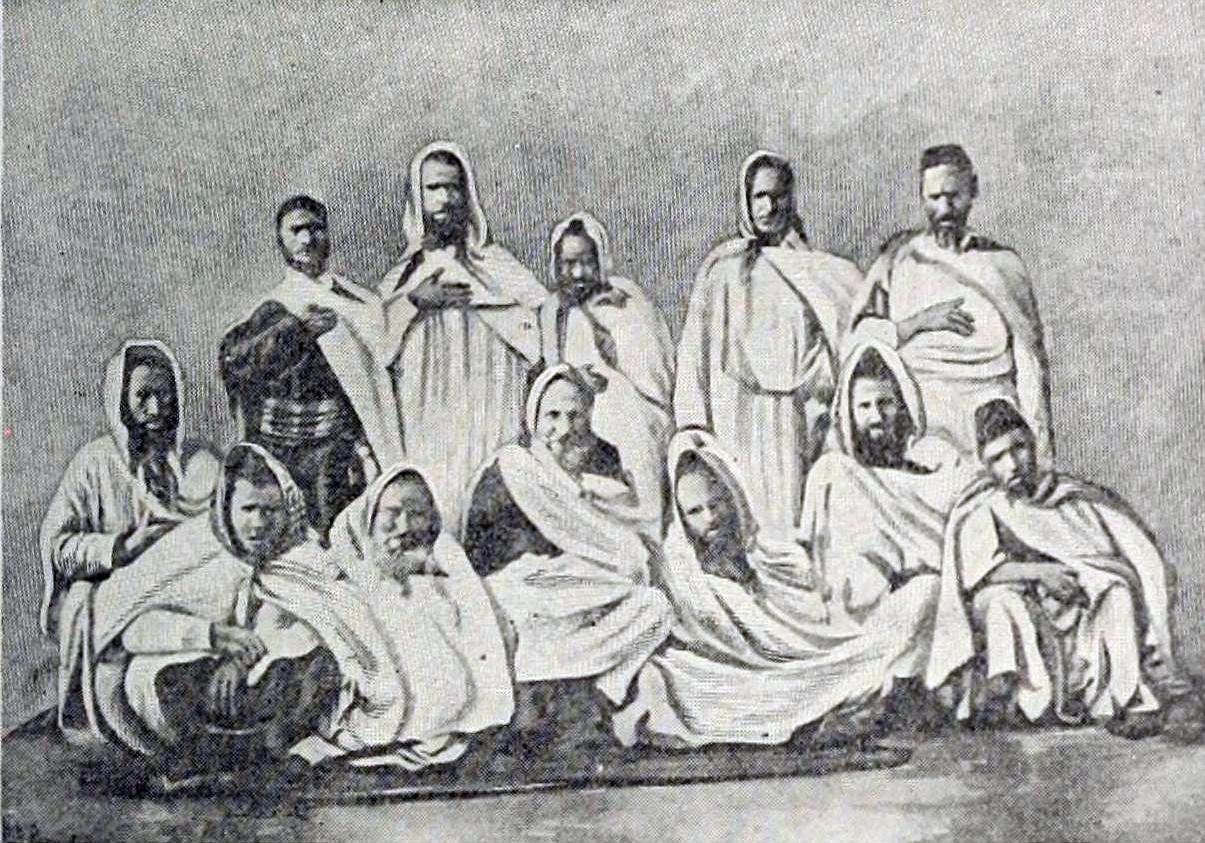 berber jews.jpg