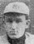 Billy Watkins Auburn.jpg