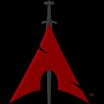 Blackarch Linux Wikipedia
