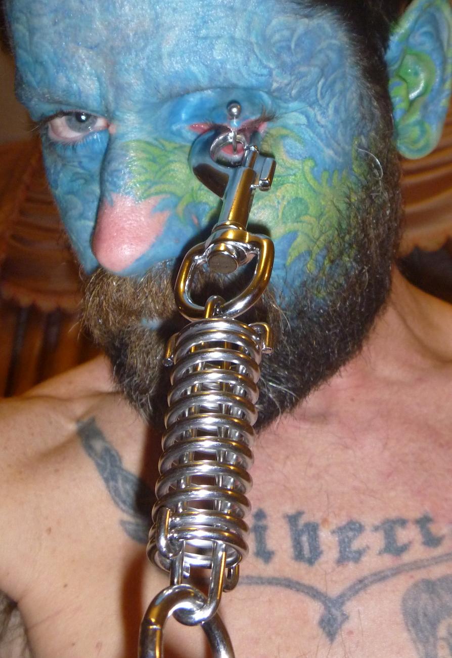 File Body Art Piercing Jpg Wikimedia Commons