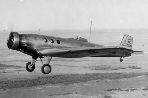 Boeing Model 200 Monomail (cropped).jpg
