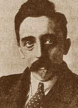 Bogatirchuk (1923).jpg