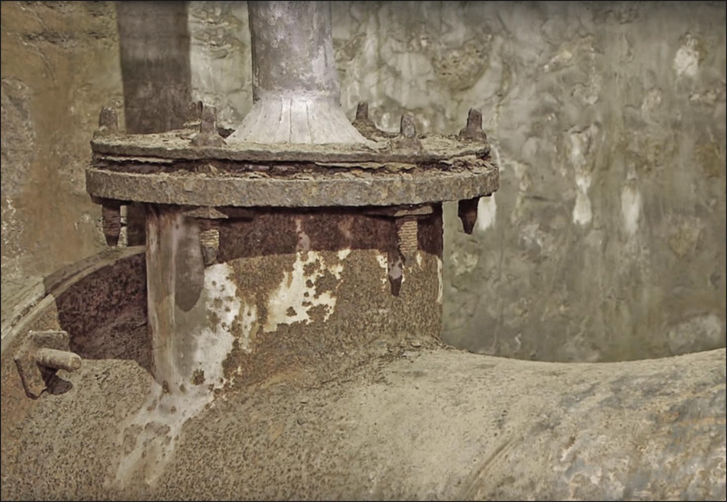 moyen âge datant site