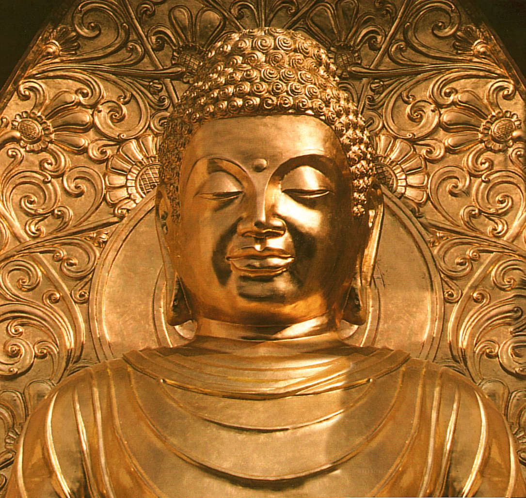 Oxbow buddhist singles