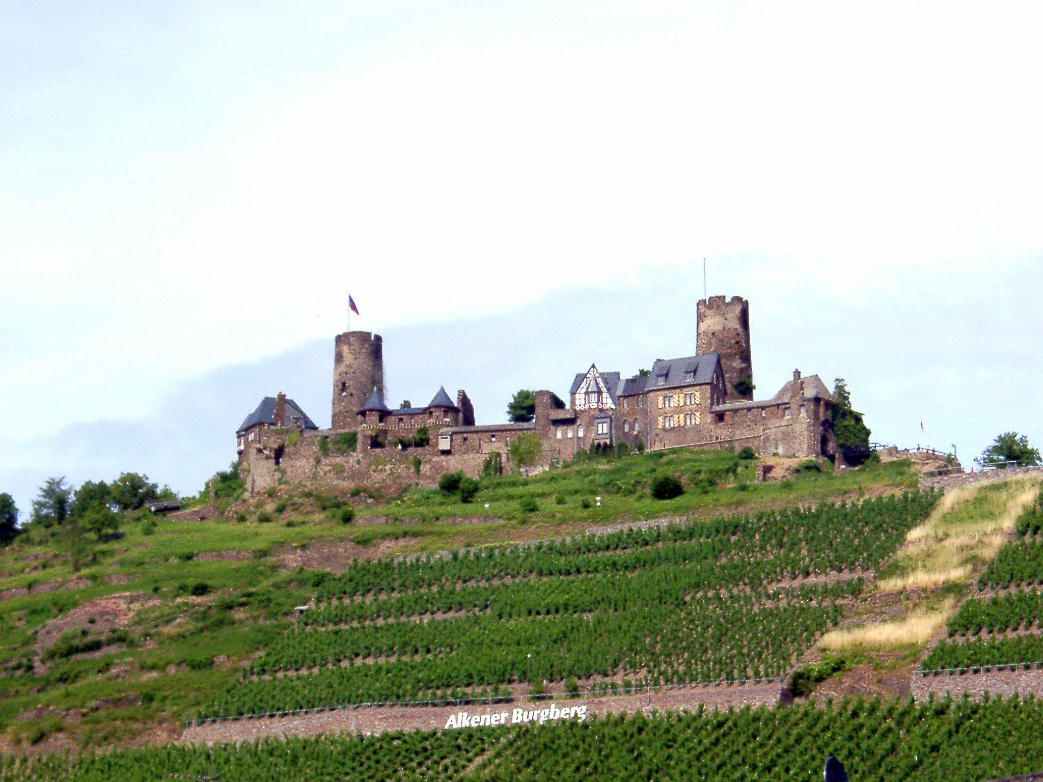 Burg Thurant.jpg