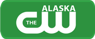 KYUR ABC/CW affiliate in Anchorage, Alaska