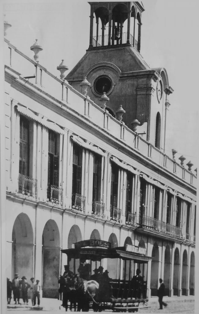 C 243 Rdoba Cabildo Wikipedia