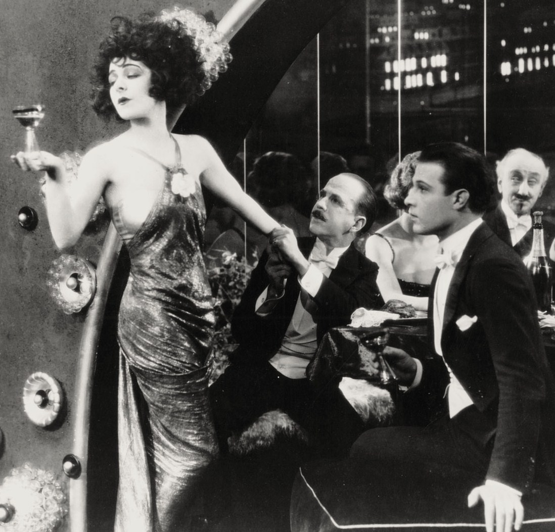 File:Camille (1921 film) 1.jpg