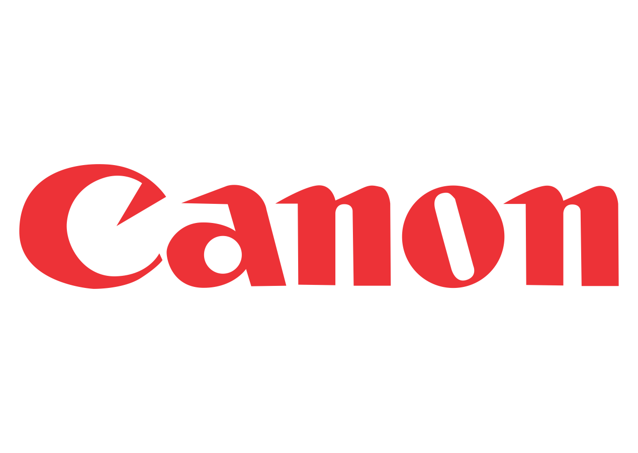 File:Canon logo vector.png - Wikimedia Commons