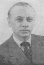 Carlo Farini.jpg