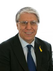 Carlo Giovanardi datisenato 2013.jpg