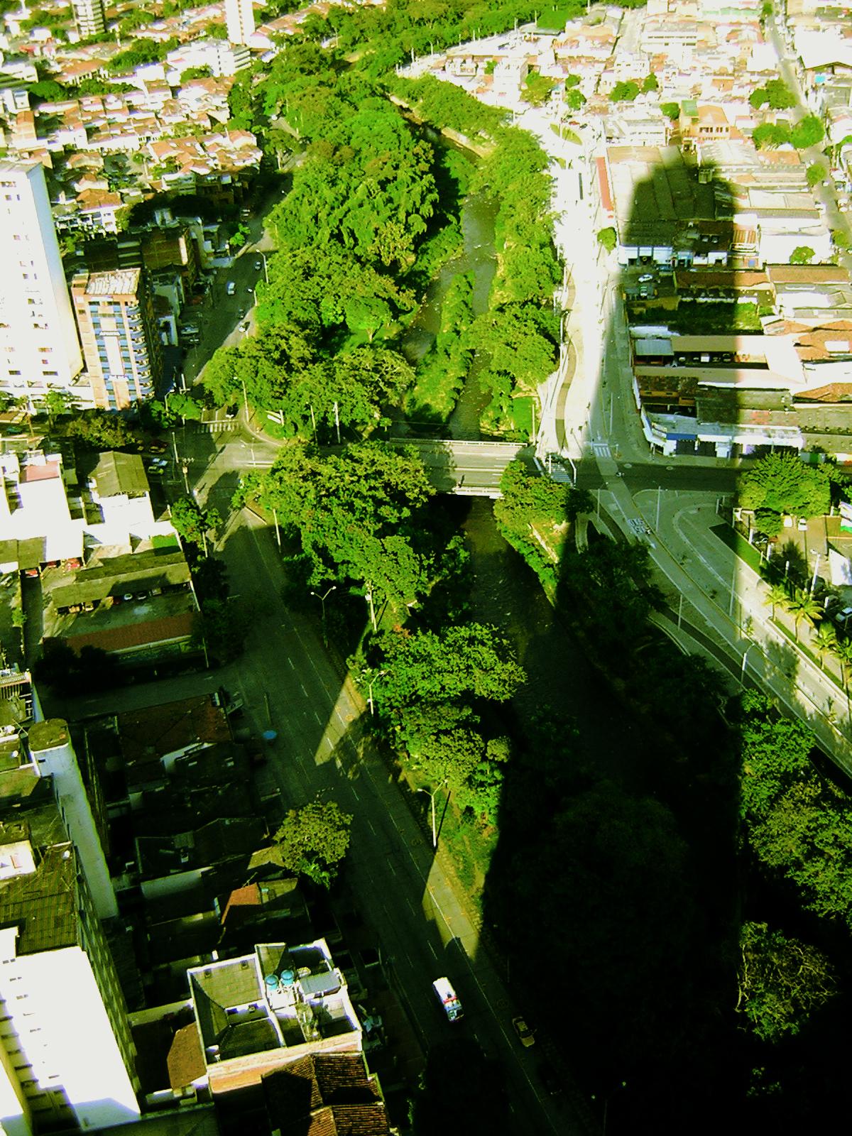 Los 10 Lugares Mas Hermosos De Colombia