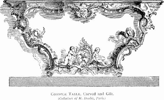 Archivo:Carved and Gilt Console Table.jpg