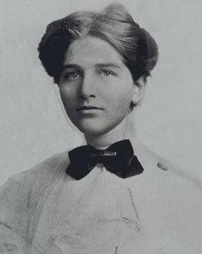 Catherine Filene Shouse