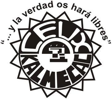 File:Centro de Estudios Universitarios Xochicalco (CEUX ...