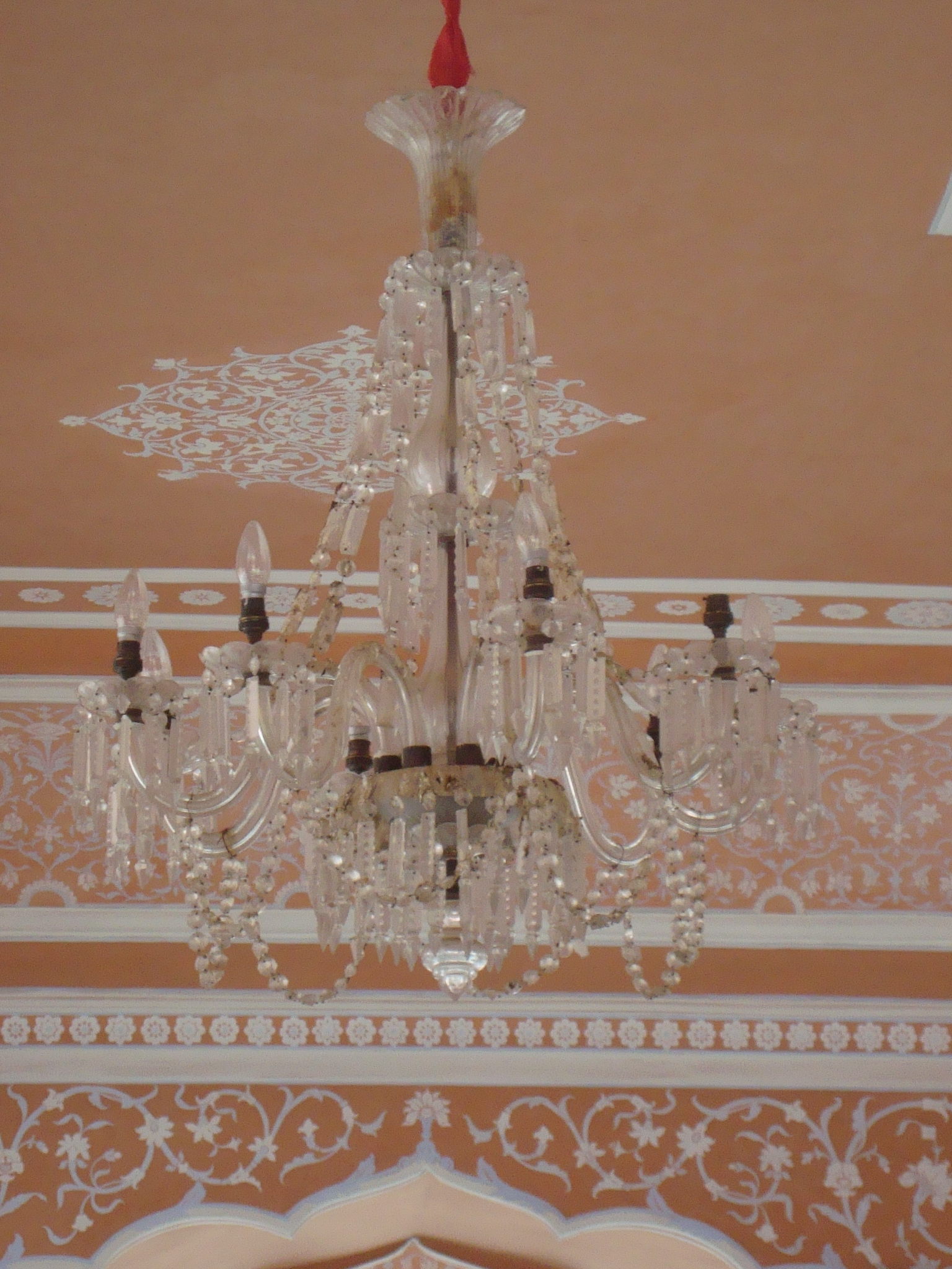 Filechandelier at diwan i khas city palace jaipur rajasthan filechandelier at diwan i khas city palace jaipur rajasthan aloadofball Gallery