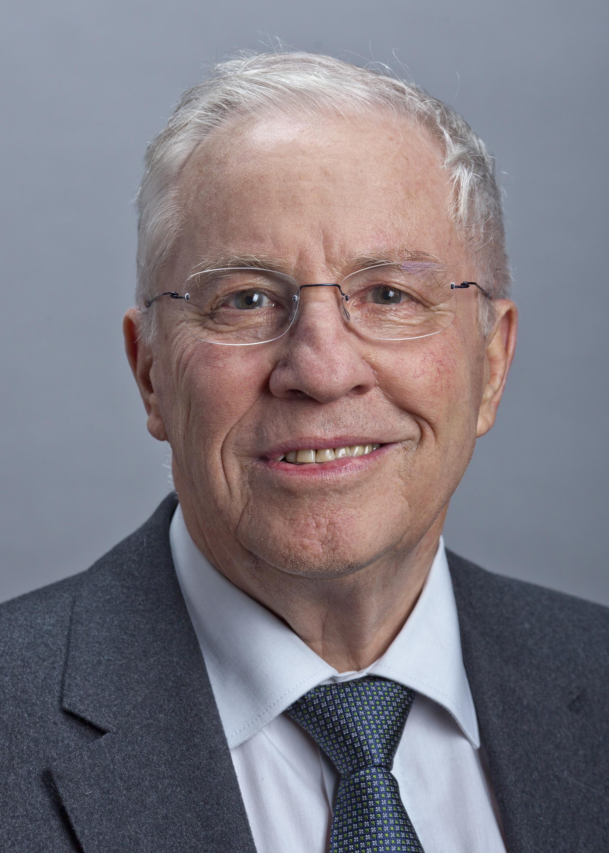 Christoph Blocher - Wikipedia