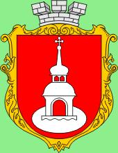 Prince of Pereyaslavl Wikimedia list article