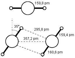 Mercury(II) hydride chemical compound