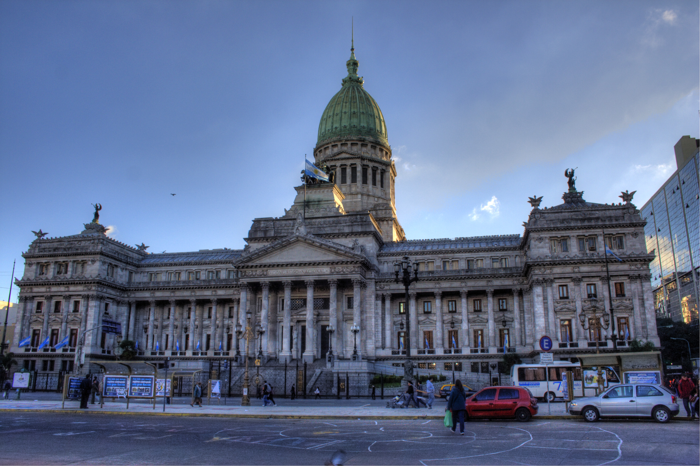 File congreso sol cupula wikimedia commons for Cosa vedere a buenos aires