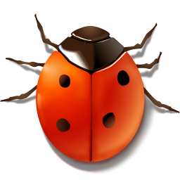 file crystal project bug png wikimedia commons