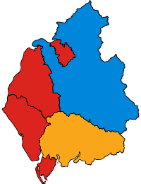 CumbriaParliamentaryConstituency2005Results2.png