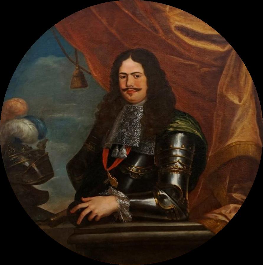 Rodrigo Anes de Sá Almeida e Meneses, 1.º Marquês de Abrantes – Wikipédia,  a enciclopédia livre