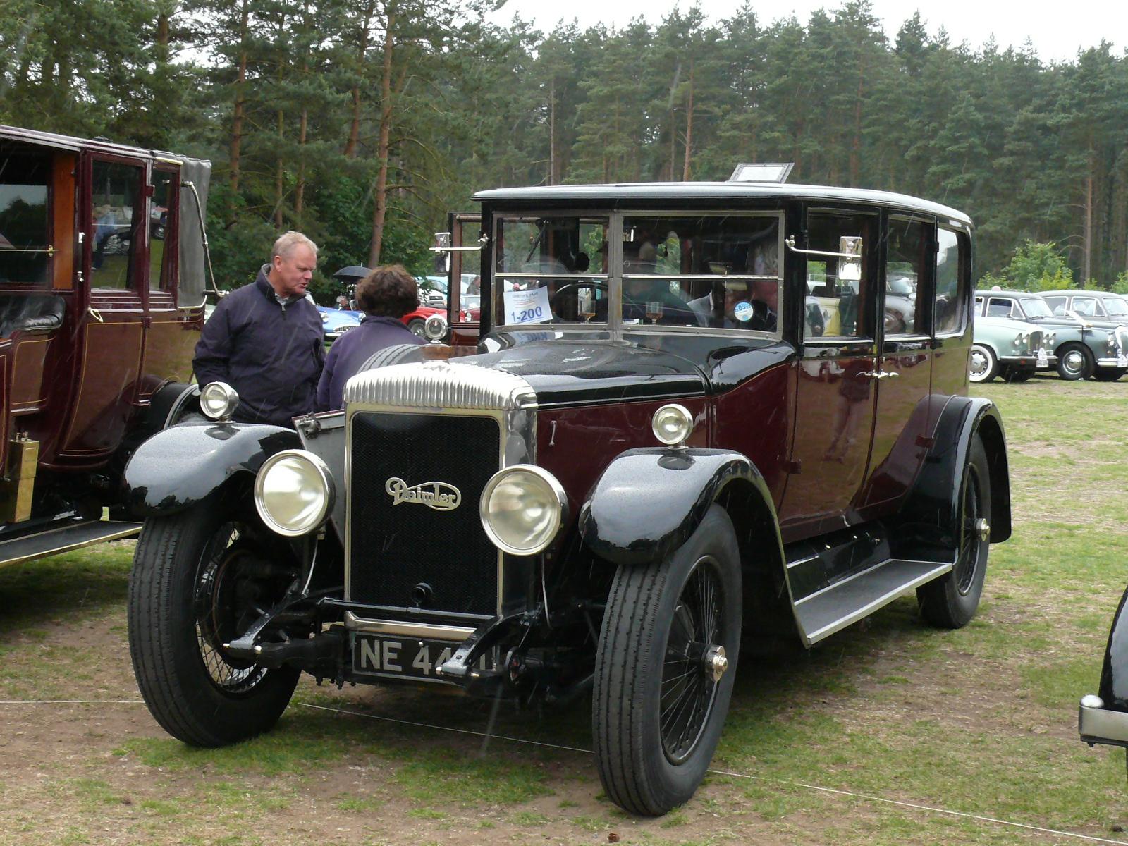Royal Coach Car Wash Rohnert Park