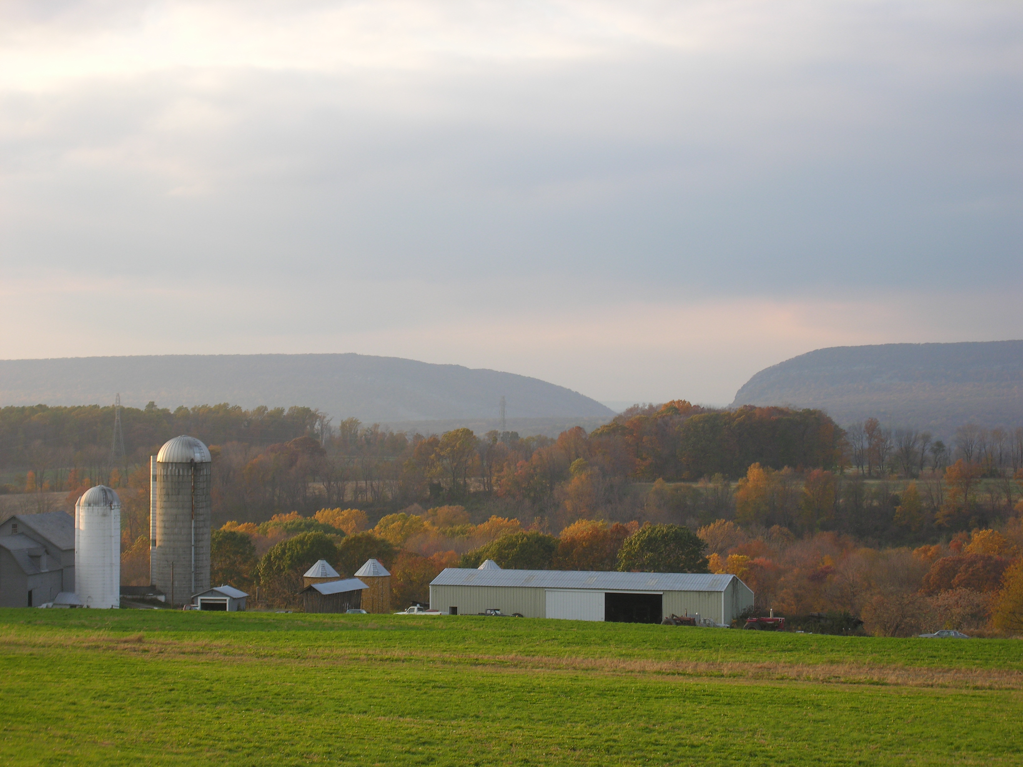 delaware water gap online dating Antoine dutot museum and gallery, delaware ranked no3 on tripadvisor among 4 attractions in delaware water gap land deeds and documents dating.