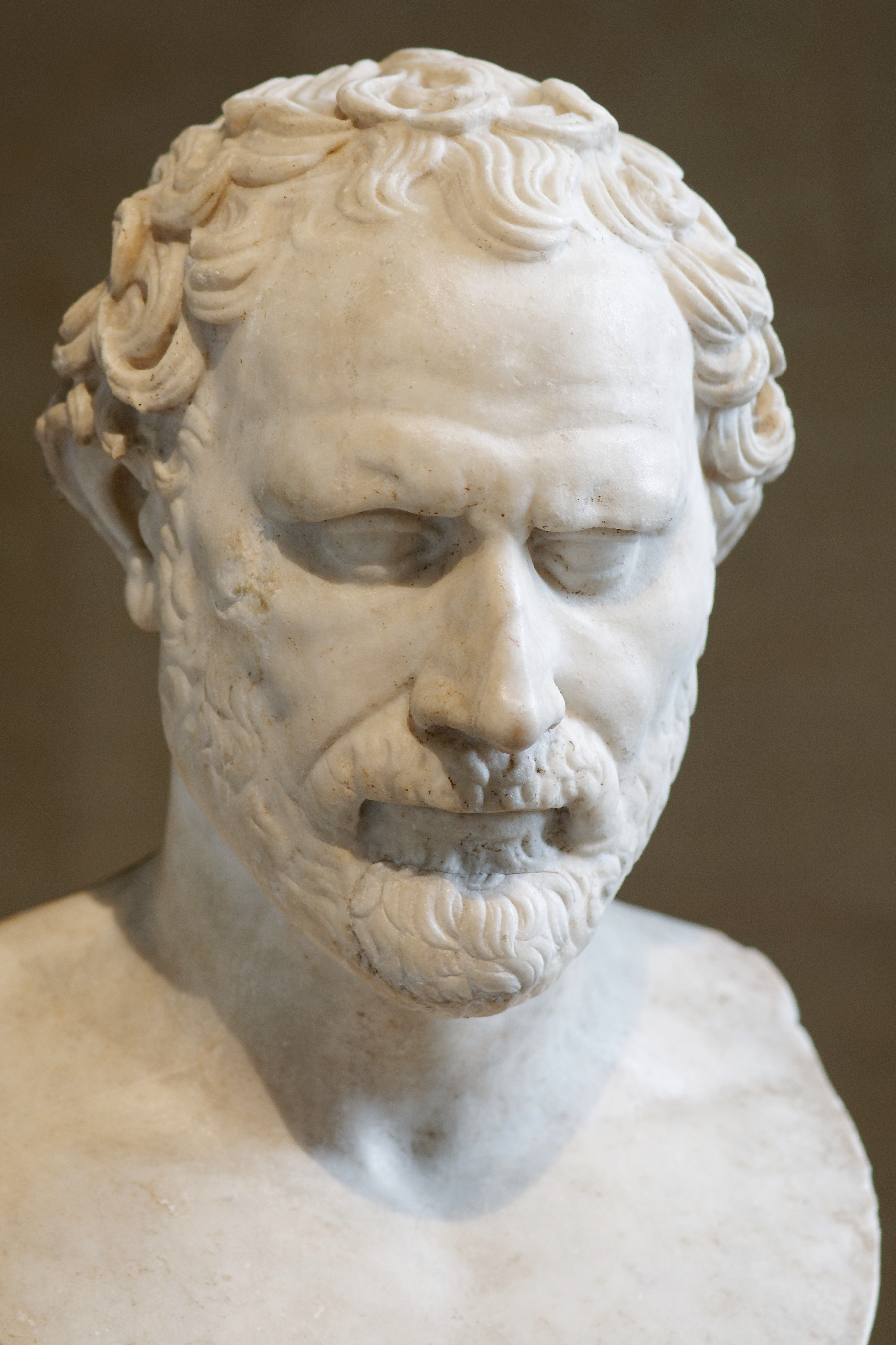 File:Demosthenes Polyeuctos Louvre Ma237 n02.jpg - Wikimedia Commons