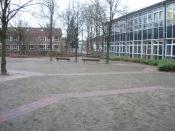 Der Serenaden Hof.jpg