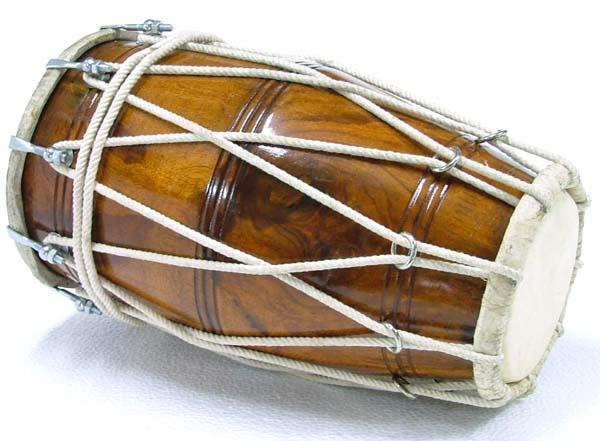 Global Percussion Instrument Market 2020 Industry Size – Gretsch Drums,  Hoshino Gakki, Ludwig Drums, Roland – NeighborWebSJ