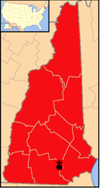 Diocese of Manchester map.png