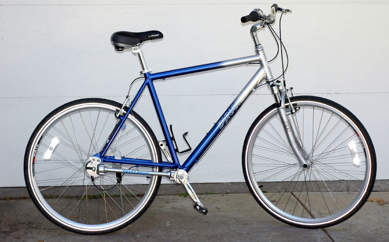 f18b6c47ad01 drivetrain - Any experience with shaft driven bikes  - Bicycles ...