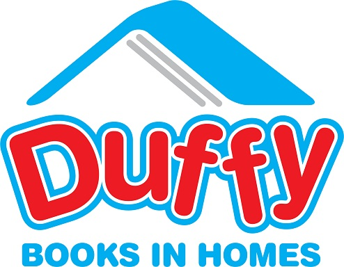 Duffy Books in Homes - Wikipedia
