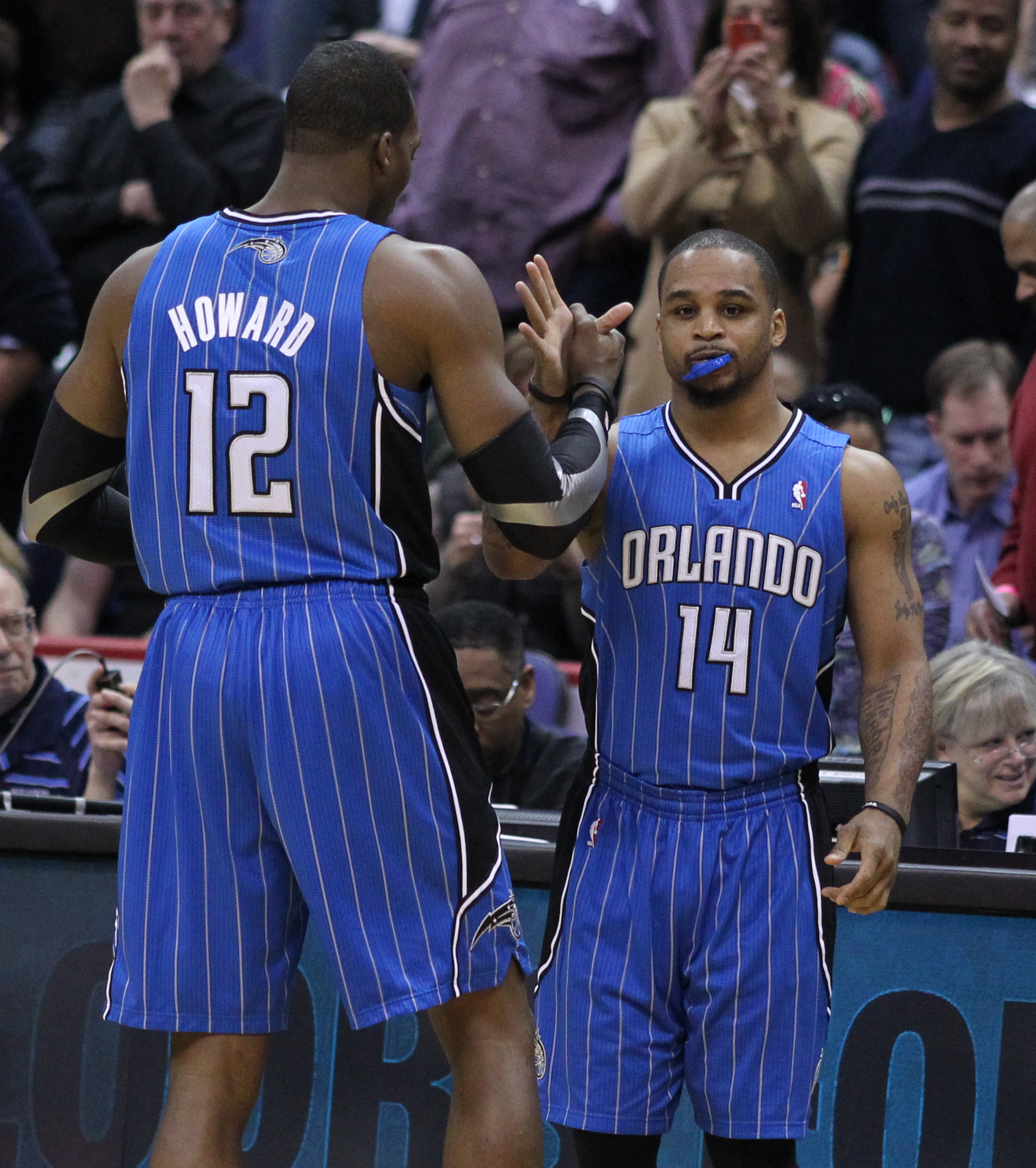File Dwight Howard and Jameer Nelson Wikimedia mons