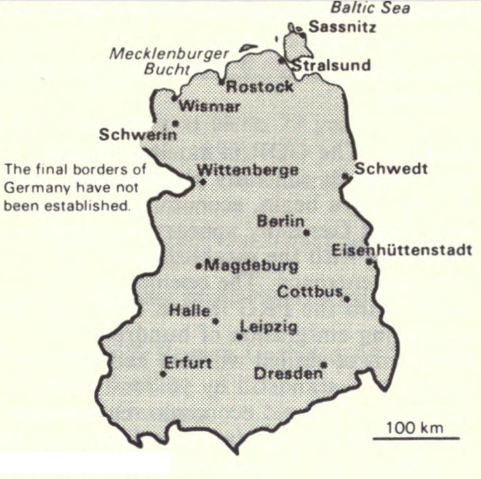 fileeast germany cia wfb mappng