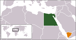Egypt North Yemen Locator.png