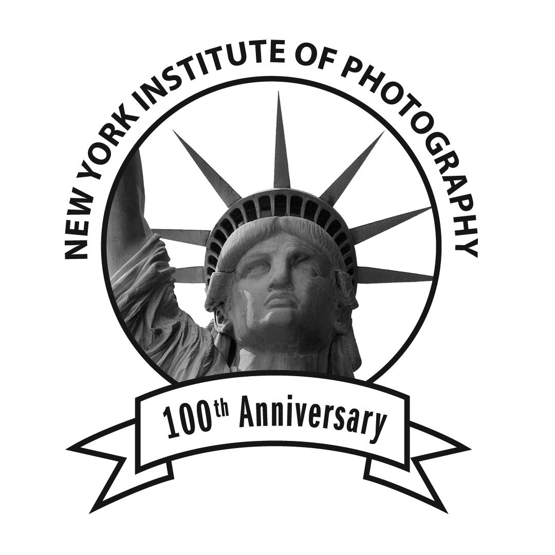 Online Photography School New York