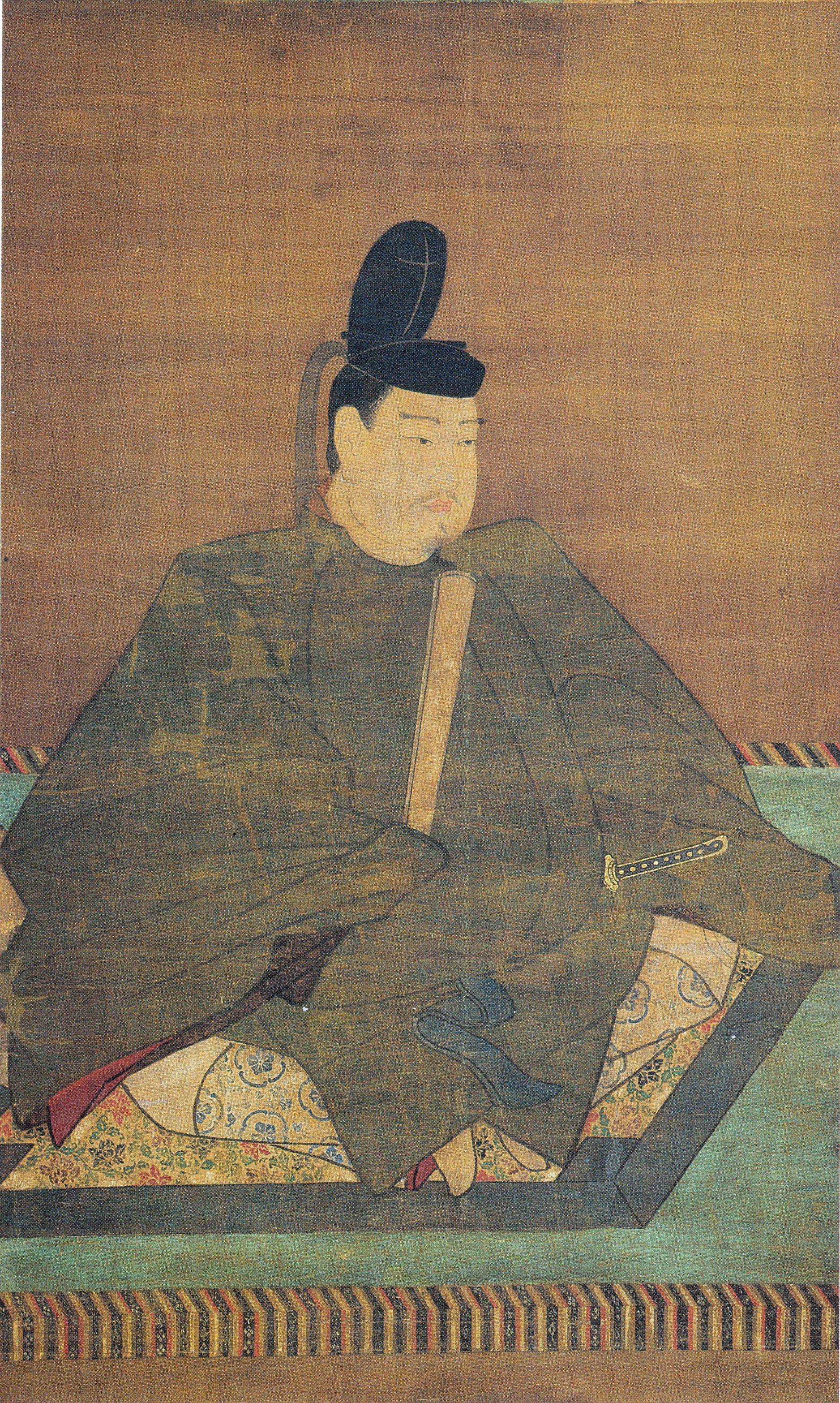 http://upload.wikimedia.org/wikipedia/commons/3/3f/Emperor_Shomu.jpg