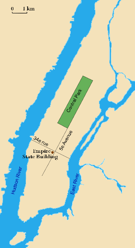 Файл:Empire State Map1.png