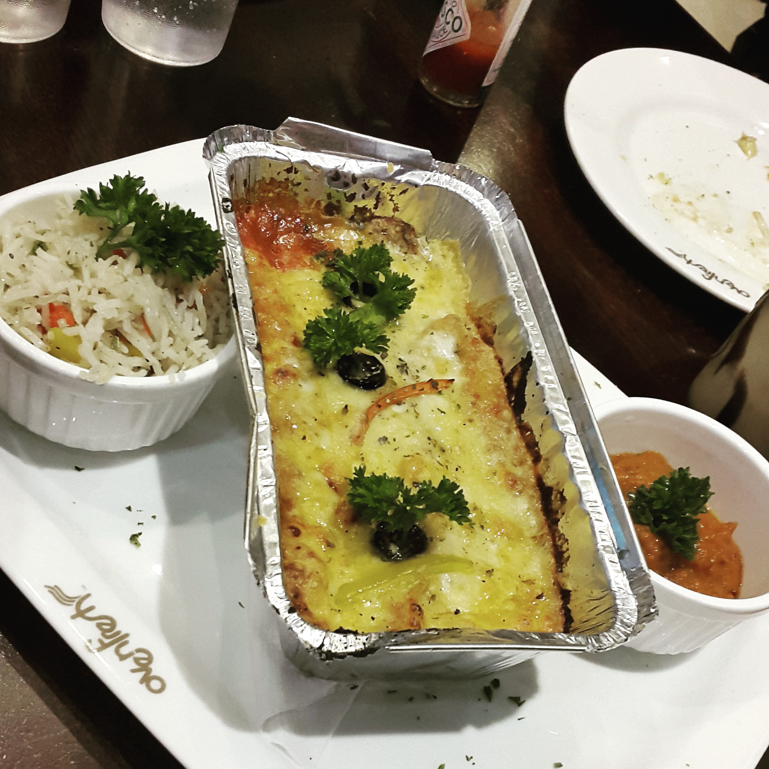 Enchiladas 1.jpg