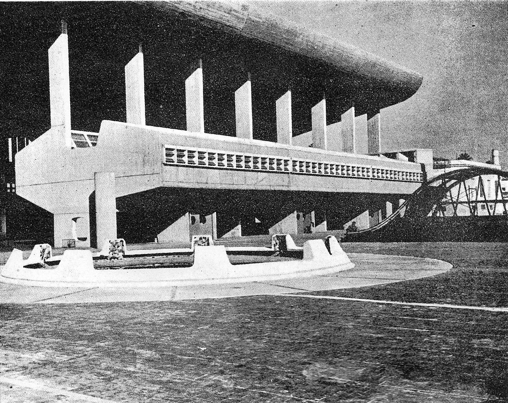 File Escuela Manuel Belgrano 1971 Jpg Wikimedia Commons