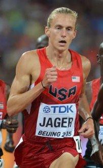 Evan Jager Beijing 2015.jpg