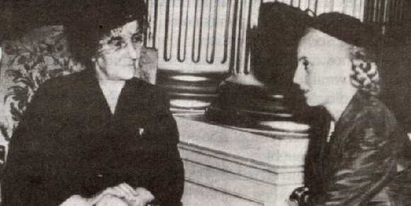 http://upload.wikimedia.org/wikipedia/commons/3/3f/Evita_y_Golda_Meir.jpg