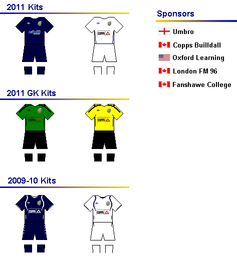 FC London Kits 2011.png