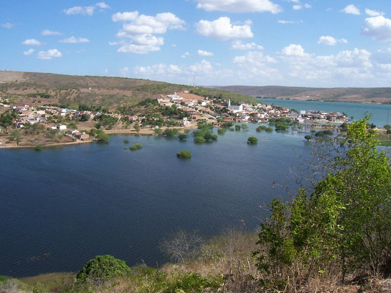 Belo Monte Alagoas fonte: upload.wikimedia.org